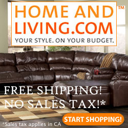 HomeandLiving.com - Home Furniture