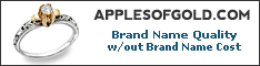 ApplesofGold.com - Brand Name Quality