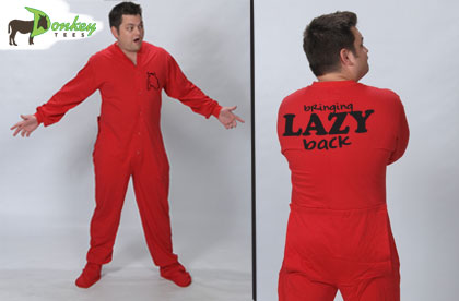 Funny Pjs For Adults Images Photos - FynnEXP