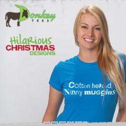 christmas gifts, funny christmas shirts, adult footie pjs, pajamas