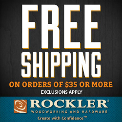 October Free Shipping