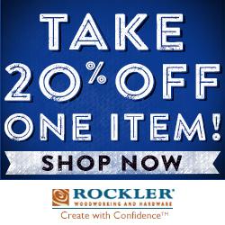 Rockler.com