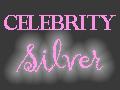 Celebrity Silver.com coupons