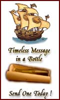 Go to Timeless Message now