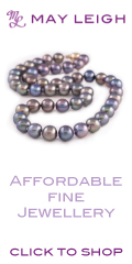 Shop Affordable Fine Jewellery Now