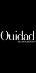 Ouidad - The Curl Experts