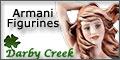 Darby Creek.com coupons