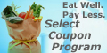 Get Free Grocery Coupons