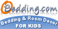 Shop oBedding.com for Kids Room Bedding, Wall Decor and Room Accessories - Favorite TV & Movie Character Themes and More!