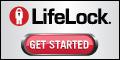 Life Lock