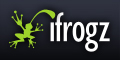 ifrogz - apple ipad protective films and cases