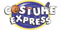 Halloween 2008 - Top Ten Costumes for Boys and Girls - Coupons at Celebrate Express