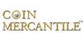 Coin Mercantile. Inc. Rare Modern World Coins for Investors and Collectors.