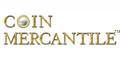 Coin Mercantile.com coupons