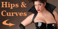 Shop Hips & Curves for Halloween