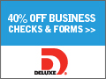 Coupons and Discounts for Deluxe Corp.