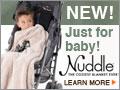 NuddleBlanket.com