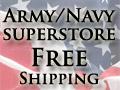 Army Navy Deals.com coupons