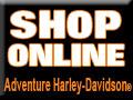 Sale Banner at Adventure