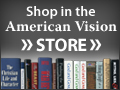 American Vision Store