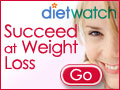 Succeed at Weight Loss!