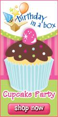 Cupcake 120 x 240
