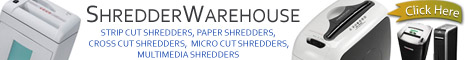 Shredders 468x60