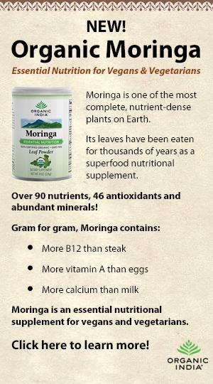 organic moringa, help,  breastmilk, production, milk, lactation, milk supply, mothers, babies