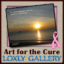 Loxly Gallery: Art for the Cure