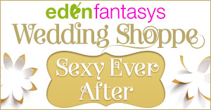 Find the Most Sexy Things at EdenFantasys  <a target=