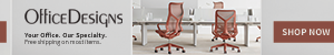 Office Designs - Free Shipping