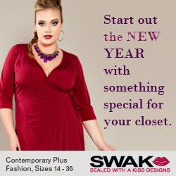 www.swakdesigns.com plus size