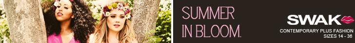 SWAKDesigns_Summer_Styles