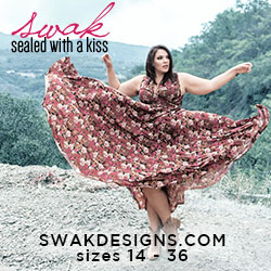 SWAKdesigns.com online coupon codes