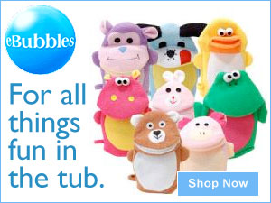 eBubbles.com