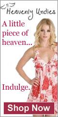 HeavenlyUndies.com