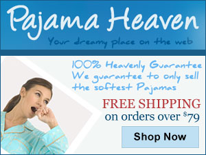 PajamaHeaven.com