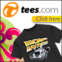 Tees.com: t-shirts, retro vintage t-shirts and funny t-shirts