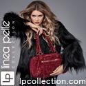 Shop LPCollection.com