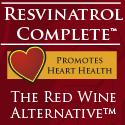 Promote Heart Health