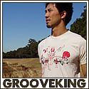 Grooveking