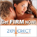 Click Here to Visit zenerect.com