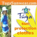 TugaSunwear