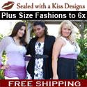 SWAK Designs Plus Size Fashions