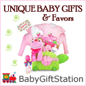 babygiftstation.com coupons