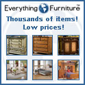 everythingfurn