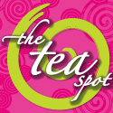 The Tea Spot: Full-leaf, Gourmet, Hand-crafted, Delicious