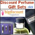 Big discounts at BigDiscount