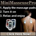 MiniMasseusePro.com Buy Yours Today