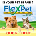 Flexpets